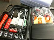TRAVELPRO Miscellaneous Tool ROADSIDE EMERGENCY KIT